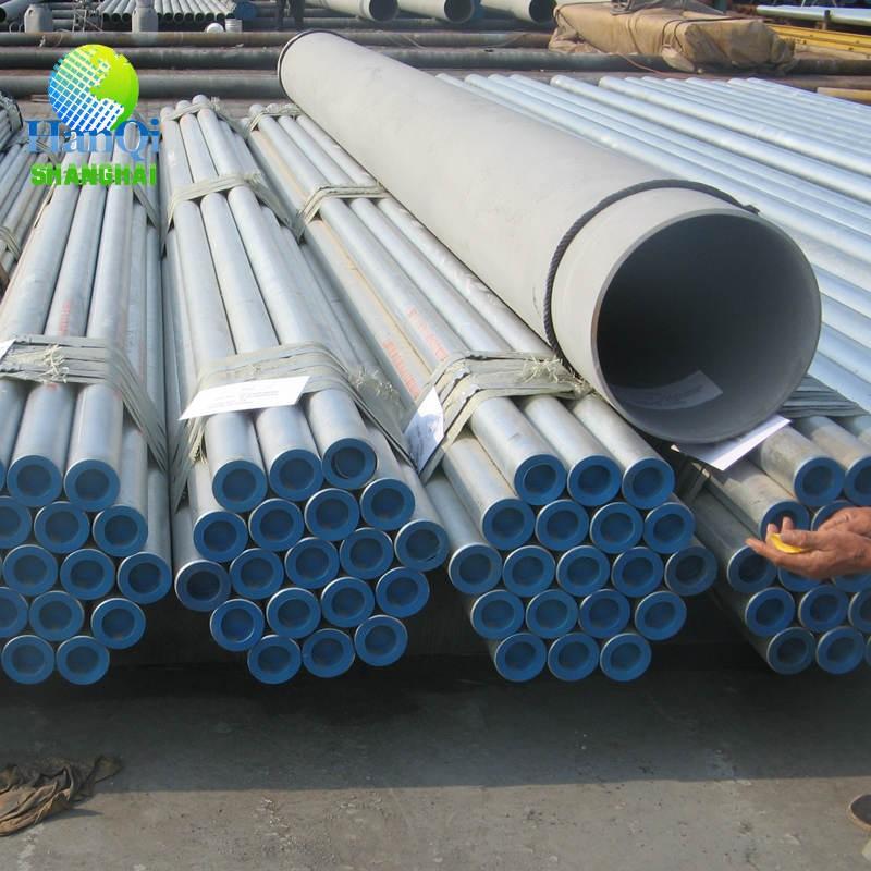 Steel Pipe Coating Inorganic Zinc Powder