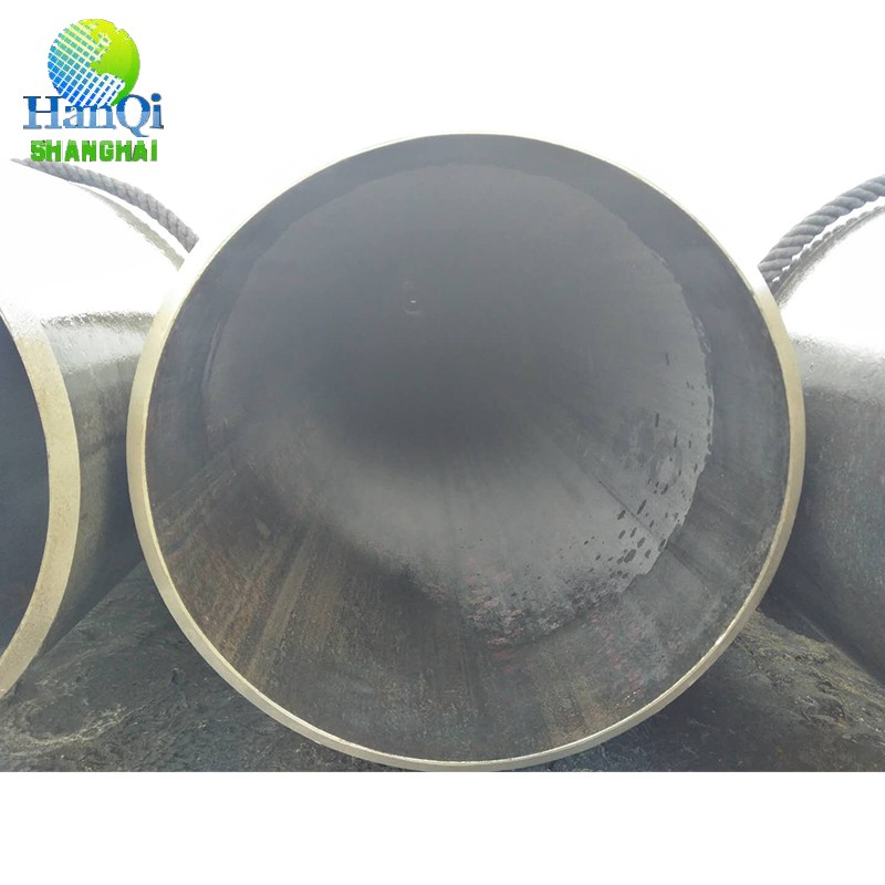 Seamless Steel Pipe For Pipeline Manufacturers, Seamless Steel Pipe For Pipeline Factory, Supply Seamless Steel Pipe For Pipeline