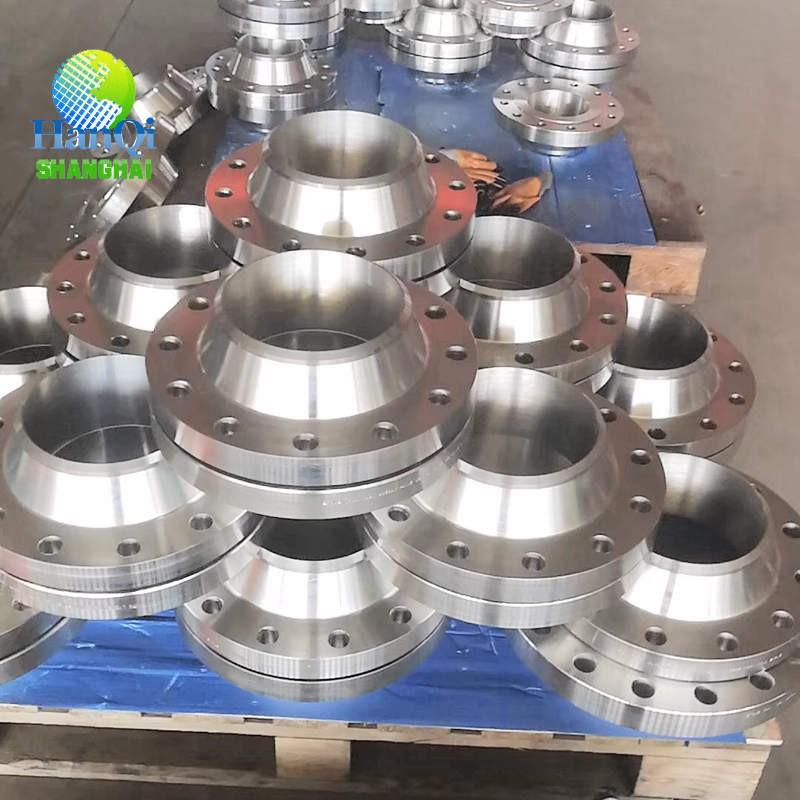 EN1092 Flange Manufacturers, EN1092 Flange Factory, Supply EN1092 Flange