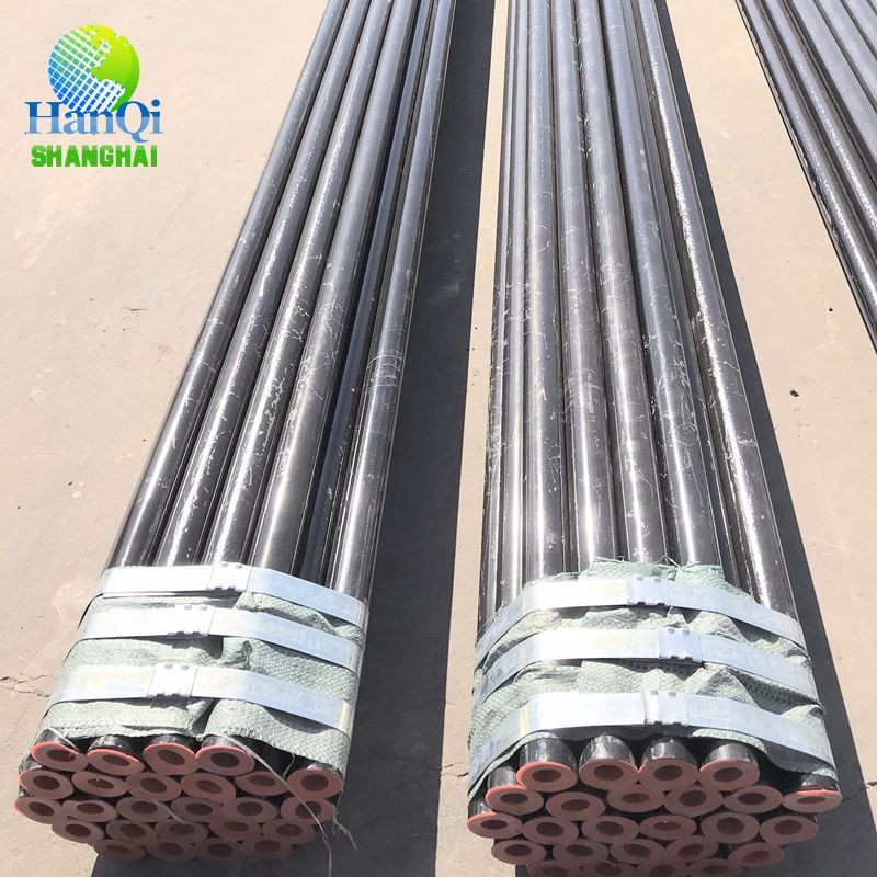 Kaufen ASME B36.10 Seamless Steel Pipe;ASME B36.10 Seamless Steel Pipe Preis;ASME B36.10 Seamless Steel Pipe Marken;ASME B36.10 Seamless Steel Pipe Hersteller;ASME B36.10 Seamless Steel Pipe Zitat;ASME B36.10 Seamless Steel Pipe Unternehmen