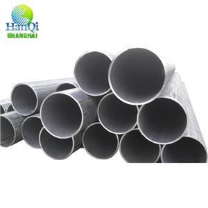 Carbon Steel geschweißtes Rohr