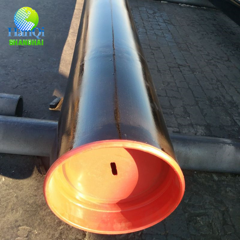 Normalizing Seamless Steel Pipe Manufacturers, Normalizing Seamless Steel Pipe Factory, Supply Normalizing Seamless Steel Pipe