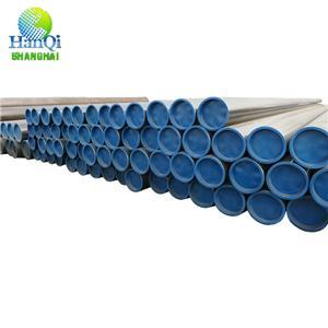 GB 3091 Welded Steel Pipe