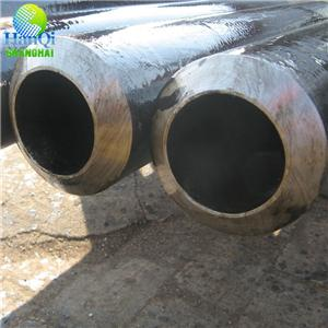 Dickwandige Seamless Steel Pipe