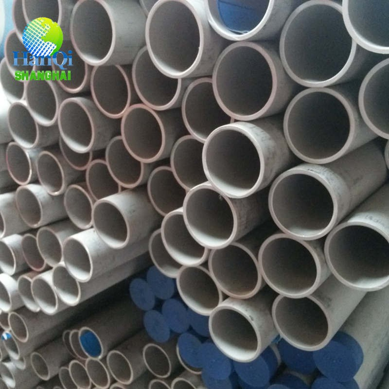 SUS Stainless Steel Pipe