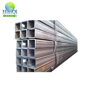 Platz Seamless Steel Pipe