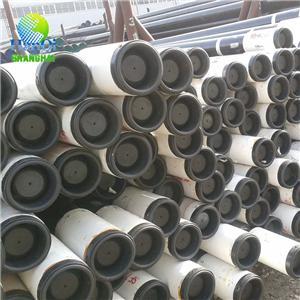 Tubing Pipe For Petroleum