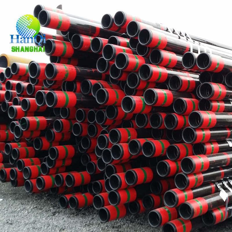 L80-13Cr Petroleum Pipe Manufacturers, L80-13Cr Petroleum Pipe Factory, Supply L80-13Cr Petroleum Pipe