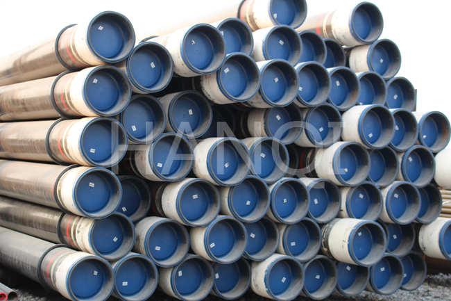 L80-13Cr pipe
