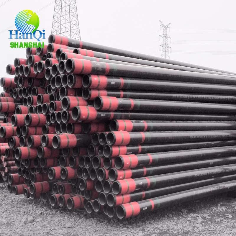 API 5L Casing Pipe