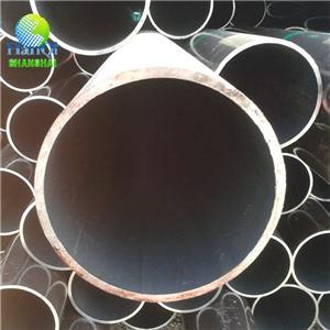 Petroleum Casing Pipe