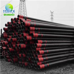 Water Well Casing Pipe