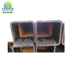 150x150 Square Steel Pipe