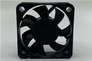 DC Axial Fan For CPU