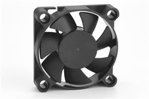 IP68 Waterproof DC Axial Fan