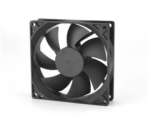 Big Air flow Computer DC Cooling Fan