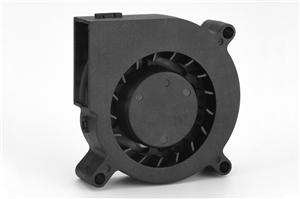 5v 12v डीसी ब्लोअर फैन 60mm फैन