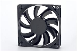 8015 80mm case DC Fan