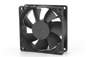 High quality cpu cooler fan