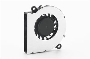 5v 12v Mini Blower Fan For Laptop