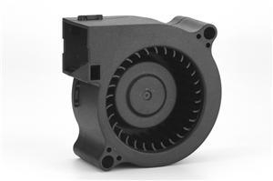 50X50X25mm cpu dc blower fan