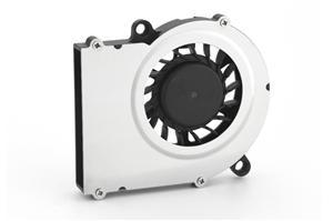 car dc blower cpu cooling fan