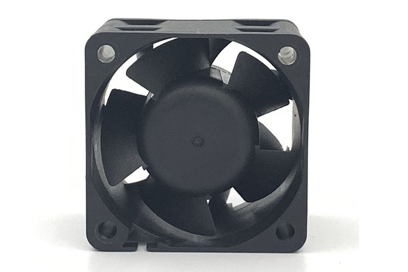 Mini High Pressure DC Axial Fan Manufacturers, Mini High Pressure DC Axial Fan Factory, Supply Mini High Pressure DC Axial Fan