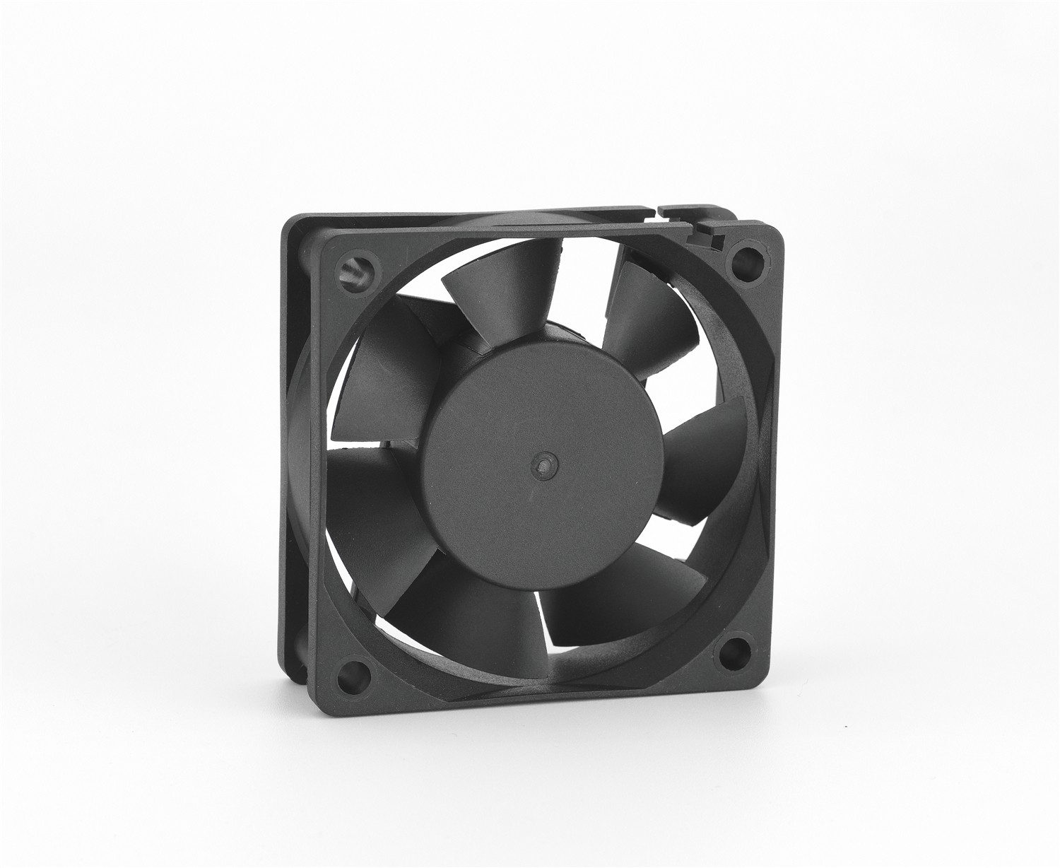 60mm axial fan