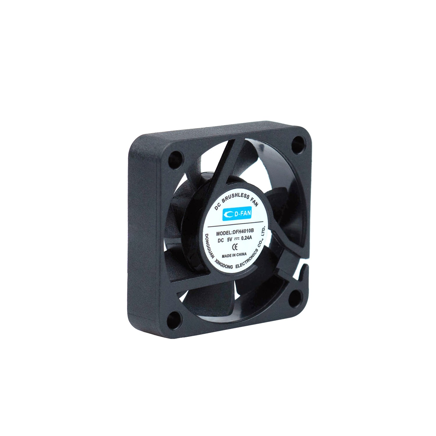 Axial Cooling Fan 40X40x10mm For Computer Manufacturer 12 Volt Fan Manufacturers, Axial Cooling Fan 40X40x10mm For Computer Manufacturer 12 Volt Fan Factory, Supply Axial Cooling Fan 40X40x10mm For Computer Manufacturer 12 Volt Fan
