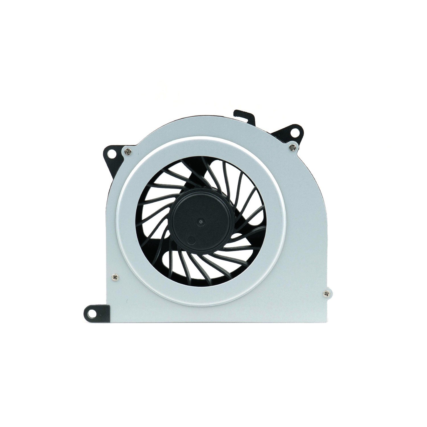 70X70X15mm DC Blower exhaust ventilation 12V cooling fan