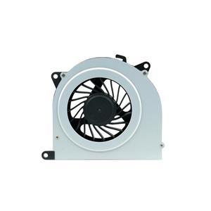 70X70X15mm DC Blower exhaust ventilation 12V cooling fan