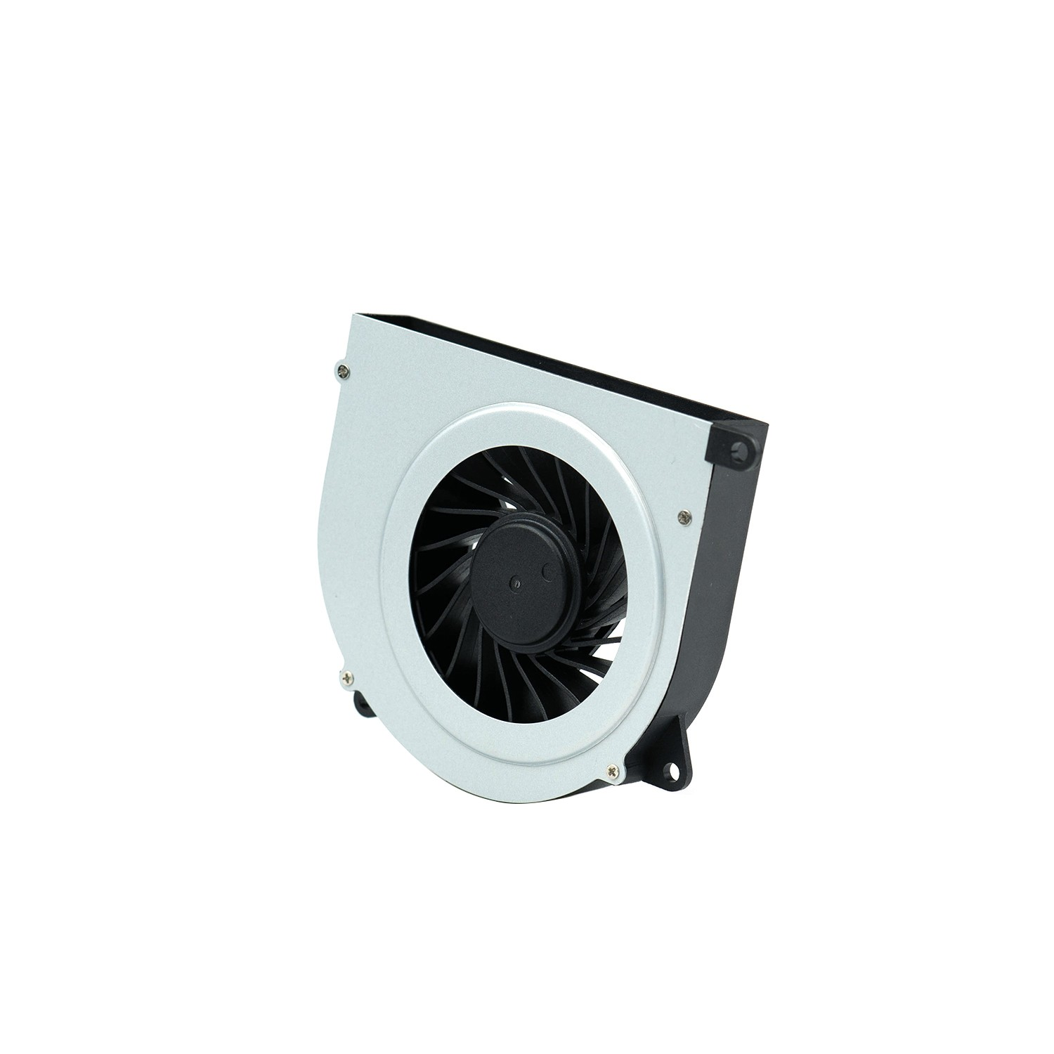 70X70X15mm DC Blower exhaust ventilation 12V cooling fan Manufacturers, 70X70X15mm DC Blower exhaust ventilation 12V cooling fan Factory, Supply 70X70X15mm DC Blower exhaust ventilation 12V cooling fan