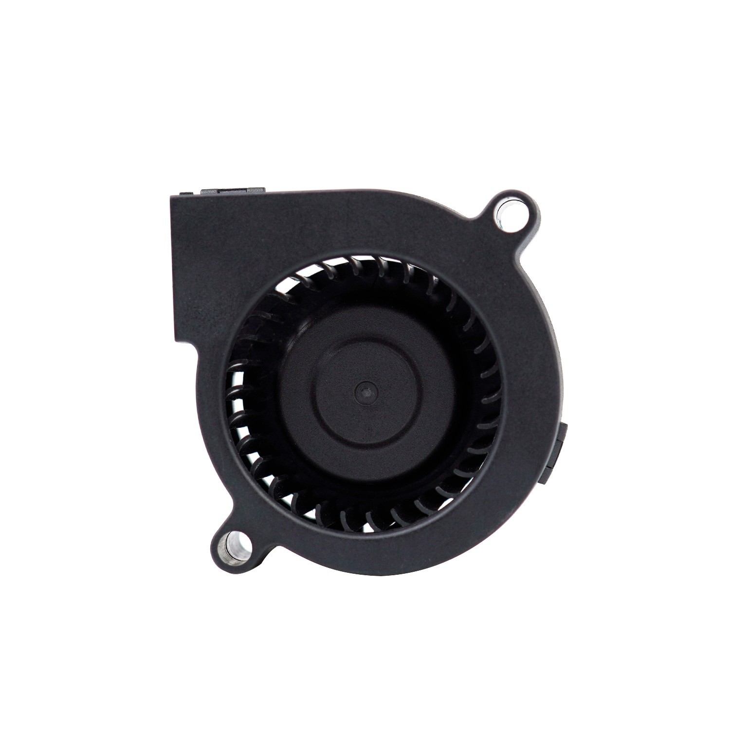 50mm Low Noise Cooling Fan With High Quality 12 Volt Dc Blower Fan for Computer