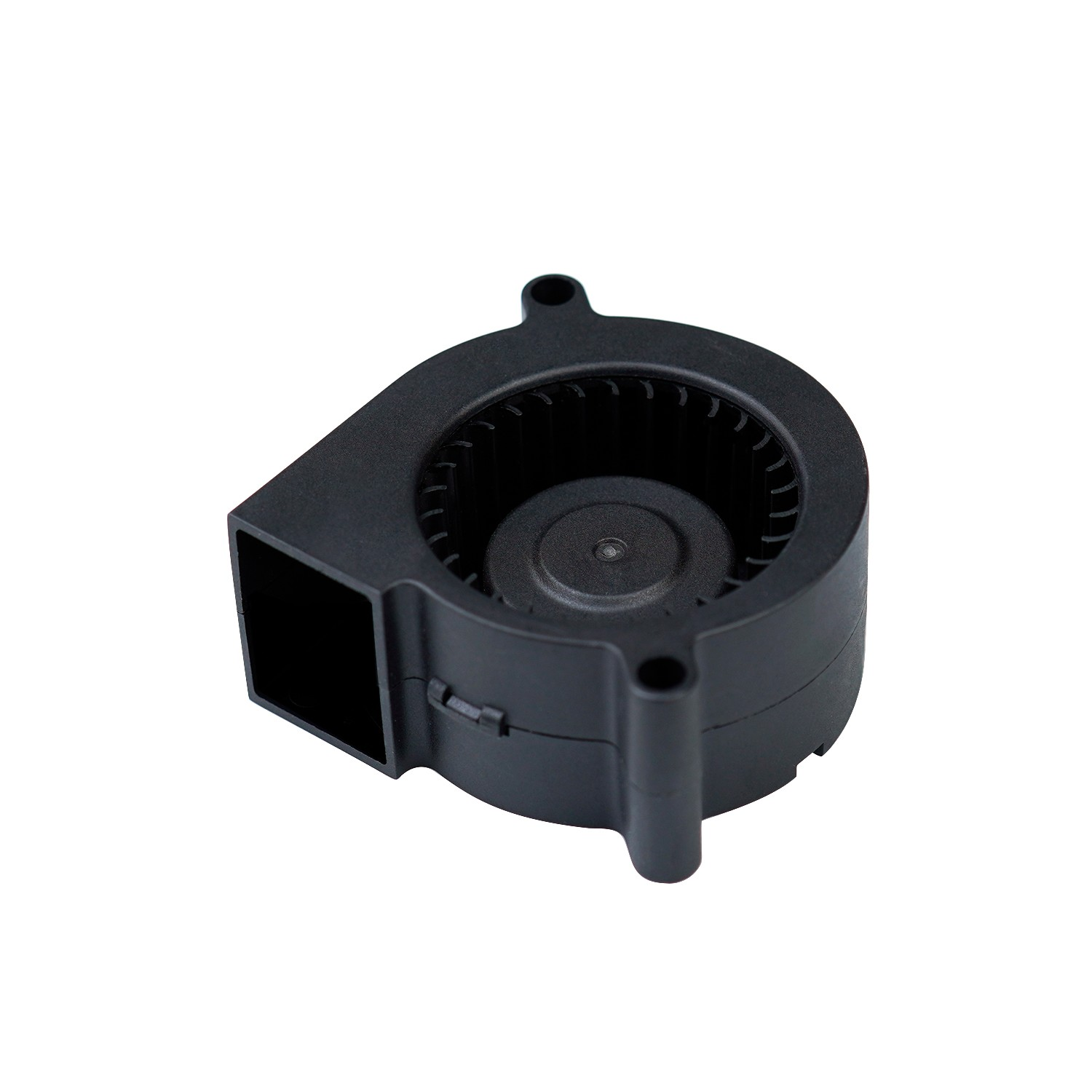 50mm Low Noise Cooling Fan With High Quality 12 Volt Dc Blower Fan for Computer Manufacturers, 50mm Low Noise Cooling Fan With High Quality 12 Volt Dc Blower Fan for Computer Factory, Supply 50mm Low Noise Cooling Fan With High Quality 12 Volt Dc Blower Fan for Computer