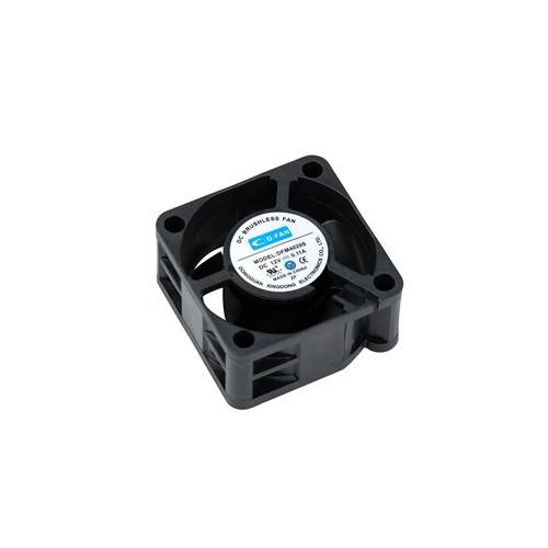 खरीदने के लिए इलेक्ट्रिक राइस कुकर 12 v शांत पंखे के लिए कूलिंग फैन 40X40X20mm dc एक्सियल फैन,इलेक्ट्रिक राइस कुकर 12 v शांत पंखे के लिए कूलिंग फैन 40X40X20mm dc एक्सियल फैन दाम,इलेक्ट्रिक राइस कुकर 12 v शांत पंखे के लिए कूलिंग फैन 40X40X20mm dc एक्सियल फैन ब्रांड,इलेक्ट्रिक राइस कुकर 12 v शांत पंखे के लिए कूलिंग फैन 40X40X20mm dc एक्सियल फैन मैन्युफैक्चरर्स,इलेक्ट्रिक राइस कुकर 12 v शांत पंखे के लिए कूलिंग फैन 40X40X20mm dc एक्सियल फैन उद्धृत मूल्य,इलेक्ट्रिक राइस कुकर 12 v शांत पंखे के लिए कूलिंग फैन 40X40X20mm dc एक्सियल फैन कंपनी,