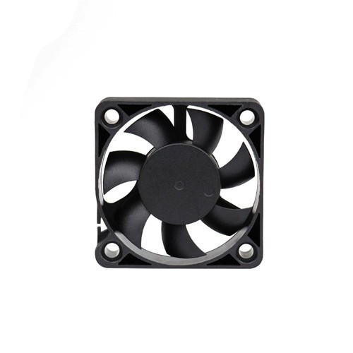 High-performance DC axial fans models range in size from 20 mm to 200 mm Manufacturers, High-performance DC axial fans models range in size from 20 mm to 200 mm Factory, Supply High-performance DC axial fans models range in size from 20 mm to 200 mm