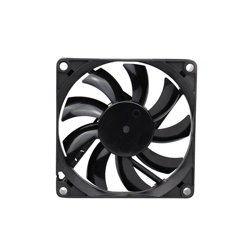 80mm Computer Fan 12v Cooling Fan With Cheap Price fan For Laptop Chinese Factory Manufacturers, 80mm Computer Fan 12v Cooling Fan With Cheap Price fan For Laptop Chinese Factory Factory, Supply 80mm Computer Fan 12v Cooling Fan With Cheap Price fan For Laptop Chinese Factory