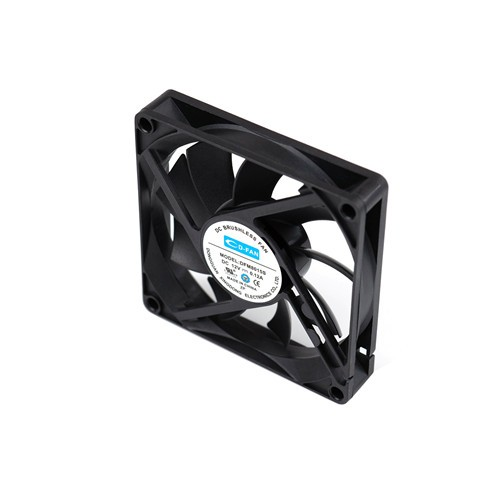80mm Computer Fan 12v Cooling Fan Cheap Price dc fan Laptop fan Chinese Factory Manufacturers, 80mm Computer Fan 12v Cooling Fan Cheap Price dc fan Laptop fan Chinese Factory Factory, Supply 80mm Computer Fan 12v Cooling Fan Cheap Price dc fan Laptop fan Chinese Factory