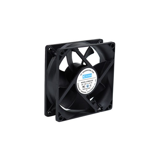 12 Volt Cooling Fan For Computer 80 mm Dc Axial Fan Good Quality dc fan Manufacturer Manufacturers, 12 Volt Cooling Fan For Computer 80 mm Dc Axial Fan Good Quality dc fan Manufacturer Factory, Supply 12 Volt Cooling Fan For Computer 80 mm Dc Axial Fan Good Quality dc fan Manufacturer