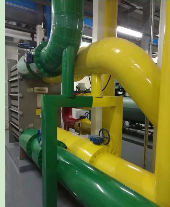 Mechanical And Electrical Installation Company Manufacturers, Mechanical And Electrical Installation Company Factory, Supply Mechanical And Electrical Installation Company