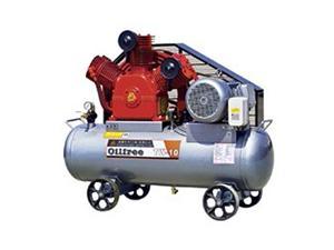 3-5KG Low Pressure Air Compressor