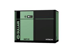 W Series 100% Oil-free Piston Type Air Compressor