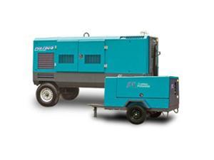 Fusheng Screw Air Compressor
