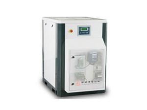 Fusheng Frequency Conversion Screw Air Compressor