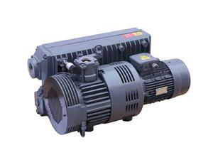 2XZ Series Rotary-vane Vacuum Pump
