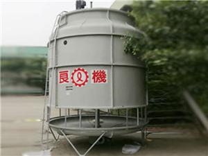 Liangchi High Temperature Cooling Tower For Air Compressor