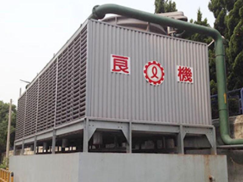 Solução Central do Sistema de Ar Condicionado