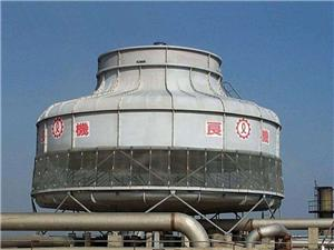 LCCM-N Closed Cooling Tower