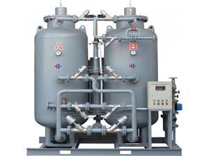 Minitype Nitrogen Generating Equipment