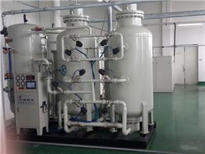Nitrogen Making Machine Manufactures